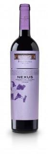 Nexus - Nexus Crianza