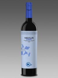 nexusbottle_one_ kosher_2