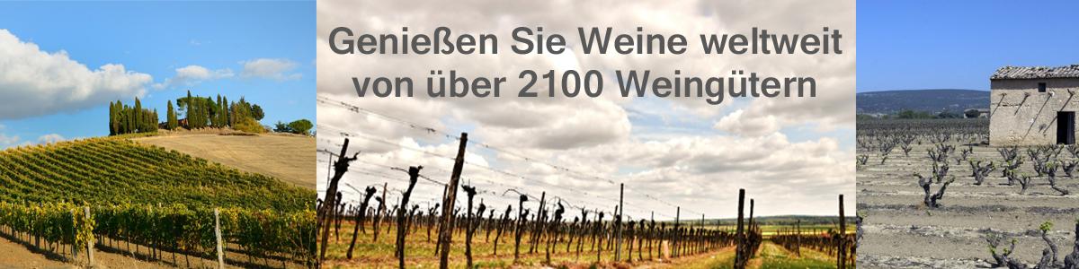 Mehr-als-2100-Weingüter-zur-Auswahl