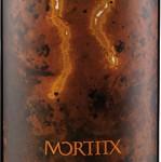 mortitx_bottle_mortitx_negre