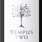 Tempus Two – Silver Series Shiraz